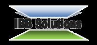 IBB Solutions