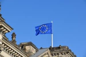 La réglementation européenne DEEE IBB Solutions