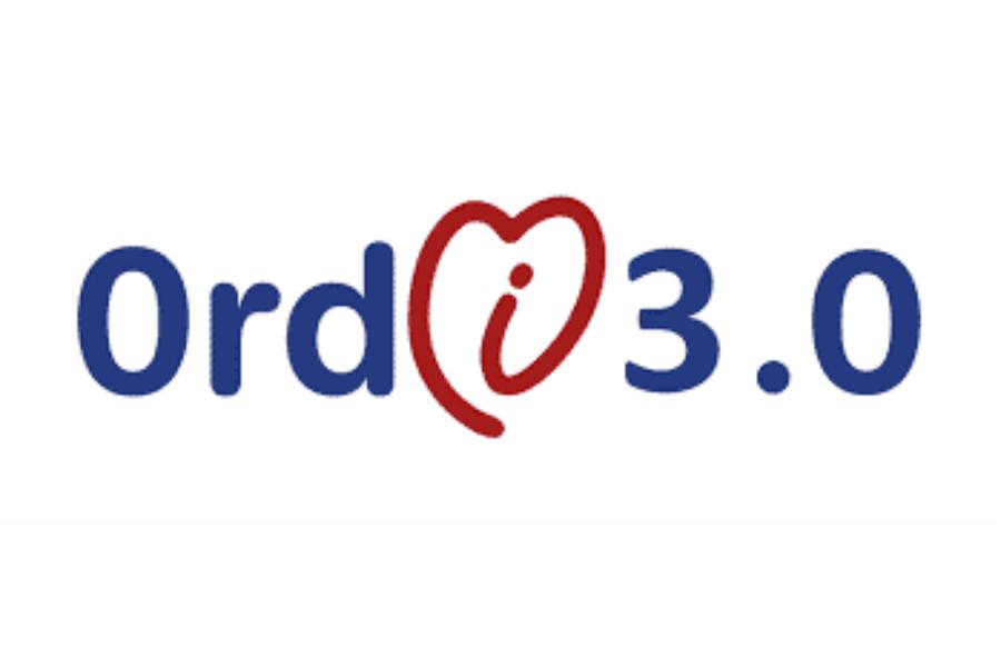 IBB Solutions a obtenu le label Ordi 3.0