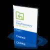 IBB Solutions – Partenaire Premium Ontrack